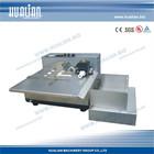 HUALIAN 2015 China Printing Machinery