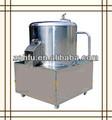 Hf-10/hf-30/hf-80 batata quente venda de corte e máquinas de lavar roupa