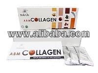 ABM Collagen Drink in Powder