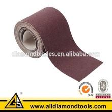 Sand Belt or Polishing Abrasive (Sanding Tools)