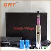 2013 High Quality Factory Promotion Mini Lava Tube Ecig