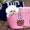 High Quality And Different Functions Bag For Dog