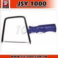 Jsy-803 6 pulgadas de cuarto de baño la lechada del azulejo de carburo hoja de sierra de afrontamiento