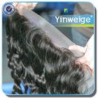 Wholesale 100% Brazilian Virgin Dreadlocks Wig Lace Front Wig