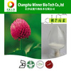 100% Natural Pure Red Clover Extract Formononetin 98%