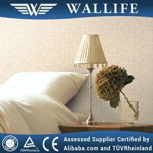 FA2251 / chinese style room wallpaper decor interior