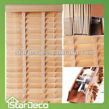 Bamboo blinds and shades,bamboo plantation blinds