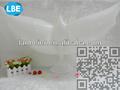 pomba branca inflável balão da folha para a decoração do casamento