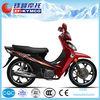 Alibaba china high quality cub bike 110cc for sale ZF110-2A