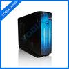 Factory Supply mini desktop pc case Latest Mini Tower Popular Mini Case Mini Tower PC Case