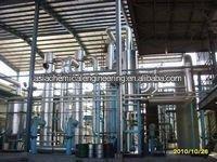 sulphonation product line