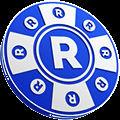 Riverslot betting shops/Internet cafe casino software