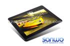 ATM7029 Quad core Cg1000+ GPU 9.7inch tablet pc 8000mAh HDMI output