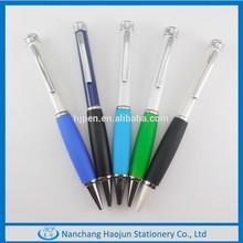 Promotional Metal Twist Ballpoint Pen for Selling