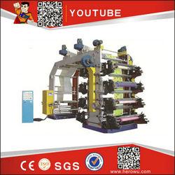 HERO BRAND water transfer printing machine prices
