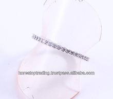 2014 Korean New Fashion Jewelry Rings 6841311005