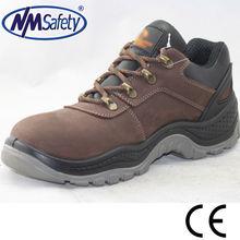 NMSAFETY work footwear