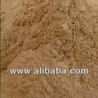 Tapioca Waste Podwer, Coconut Shell Powder, Starch Powder