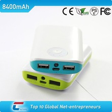 for Tablet PC for iphone 5 power bank