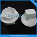 Keramik-trimmer/hohe temperaturbeständigkeit/innovacera