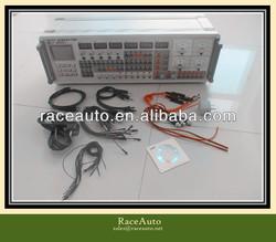 For workshop and automobile training school MST 9000+ car ECU repair tool Automobile Sensor Signal Simulation Tool