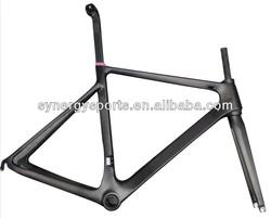 carbon bike road frame new 2014 & carbon frames