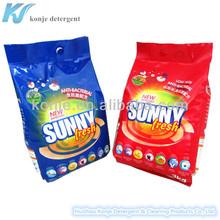 3kg SUNNY Food Grade Detergent