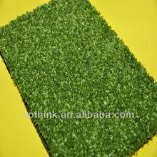 high density 6300Dtex artificial hockey grass