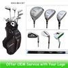 Custom club golf , japanese golf clubs brands