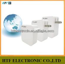 seamlessly 150M 802.11b/g/n 1 WAN+1 Lan port NAT best connect internet Wireless wifi internet Router