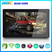 games free download android tablets with rk3066 dual core cpu and bluetooth input in