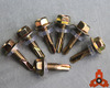 high quality decorative screws with washers