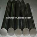 El mejor vendedor!! Estirado en frío de barras, de acero sae 1045, calibre 12mm+ fabricante de jiangsu en la venta caliente