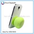 Freshy Bluetooth v3.0 mini altoparlante impermeabile per i bambini