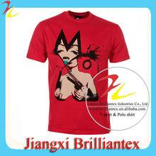 T shirt 2014, custom t shirt a basso costo, t shirt di stampa personalizzati