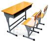 adjustable school desk,school furniture classroom desks,classroom equipment