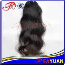 VIRGIN INDIAN HUMAN HAIR EXTENSION INDIAN TEMPLE HAIR EXTENSIONS