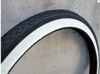 mini pocket bike tires