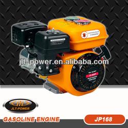 Petrol Motorized Bicycle Engines