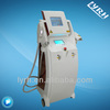 Alibaba china supplier distributors Laser Beauty Equipment & Hair Removal Spa Equipment