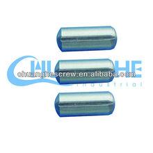 Alibaba China Tractor Steel Linch Pin