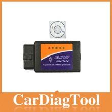 V1.5 CAN BUS Diagnostic OBDII ELM 327 ELM327 Bluetooth
