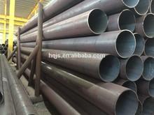 ASTM 2007 API 5 45 seamless steel pipe high-pressure boiler pipe