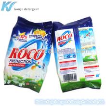 200g ROCO Natural Disinfectants Powder