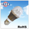 freecom china led bulbs light filament bulb led bulb accessories