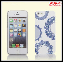 Exquisite mode for cellphone case for iphone 4