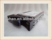 39M4530 500GB 7.2K SATA HARD DISK DRIVES