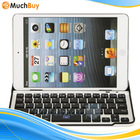 Hot Sell Bluetooth Wireless Keyboard for Touch Pad Mini Tablet PC in High Quality