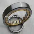 rolamentos de rolos cilíndricos nu414 usado carrinha feita na china