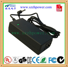 240v to 12vdc power supply 12V 2A 24W with UL/CUL CE GS KC CB SAA FCC current and voltage etc can tailor-made for you